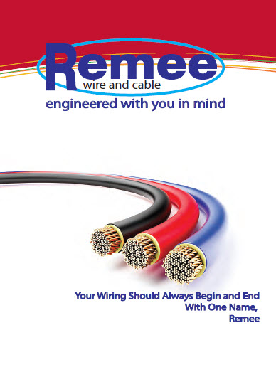 Remee Wire & Cable, USA